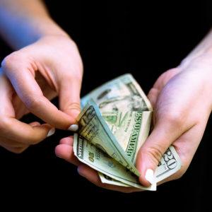 Pay the Treasurer